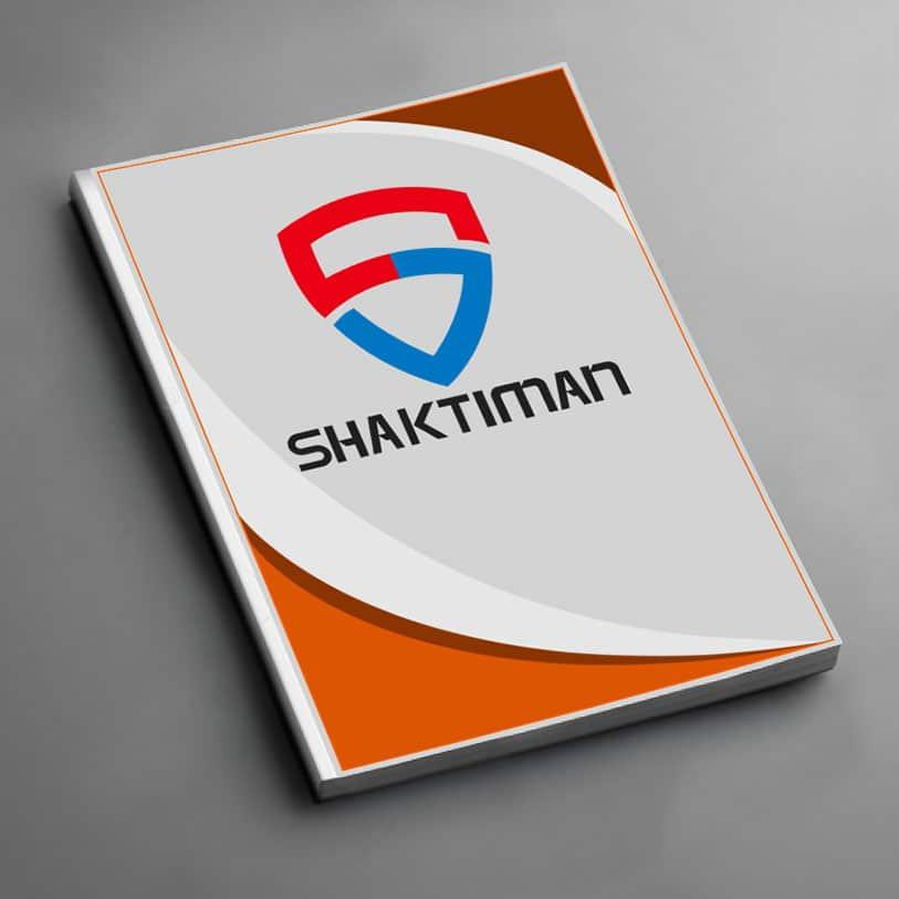 Shaktiman equipments
